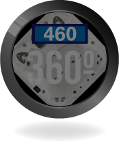 460AW 360 Degree Button_edited.png