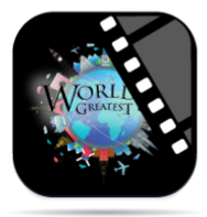Video button World's Greatest_edited.png