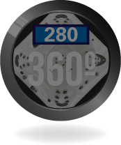 280AW 360 Degree Button_edited.png
