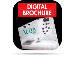Digital Brochure.png