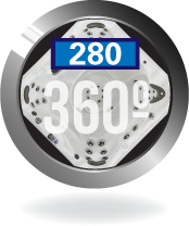 280AW 360 Degree Button.png