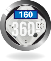 160AW 360 Degree Button_edited_edited_edited.png