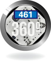461AW 360 Degree Button.png