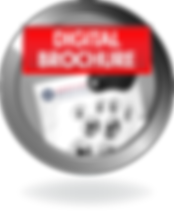 Digital Brochure Button.png