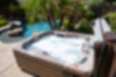 Vita Joli Pool In Background.jpg