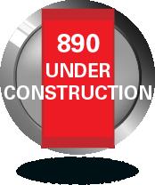 890 Under Construction Button.png