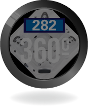 282AW 360 Degree Button_edited.png