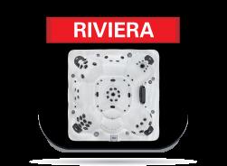 2019 Riviera.png