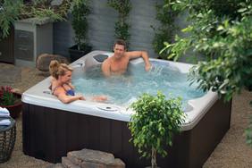Amy Skip in tub.jpg
