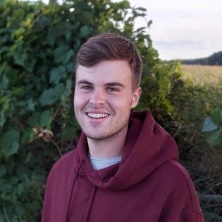 Erik Plante