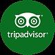 Opiniones TripAdvisor TeverAstur