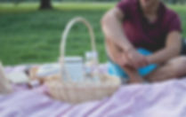 picnic senda del oso