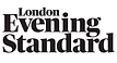London Evening Standard TeverAstur Senda del Oso