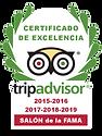 PREMIO_TRIPADVISOR.png