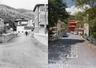 9 fotos antiguas que muestran lo mucho que ha cambiado el mundo
