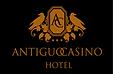 Hotel Antiguo Casino Pravia Asturias Senda del Oso