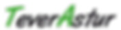 TeverAstur logo