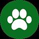 Pet Friendly TeverAstur Senda del Oso