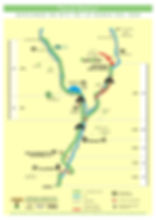 Mapa Senda del Oso.jpg