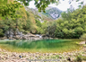 10 cosas alucinantes que ver y hacer en Asturias ❤️