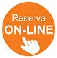 boton-reserva-online-circul.png