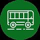 Autobús TeverAstur Senda del Oso