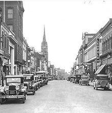 historic milton street photo.jpg