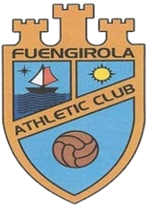 Athletic Fuengirola