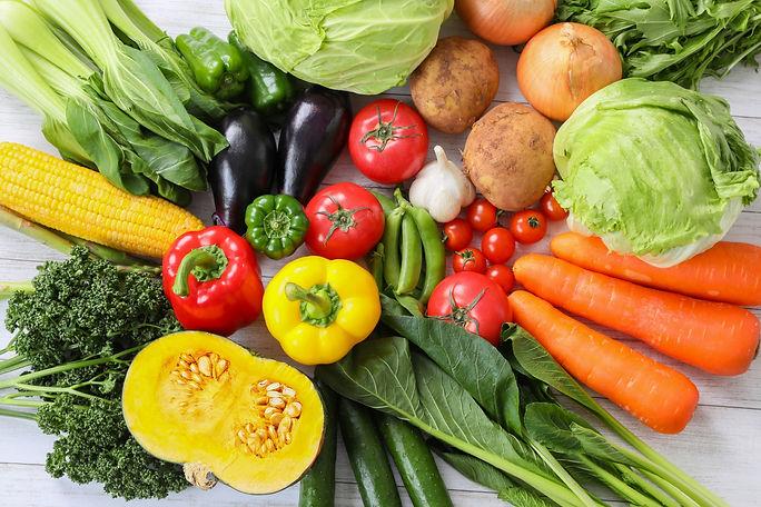 食事栄養2.jpg