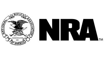 national-rifle-association-of-america-nr