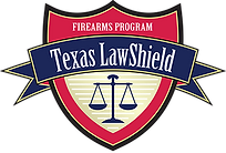 texas-law-shield-logo-website-e150058170