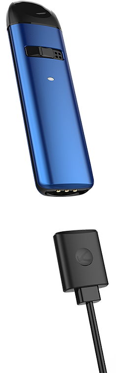 supo-kit-charger.png