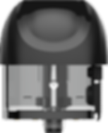 supo-kit-pod.png