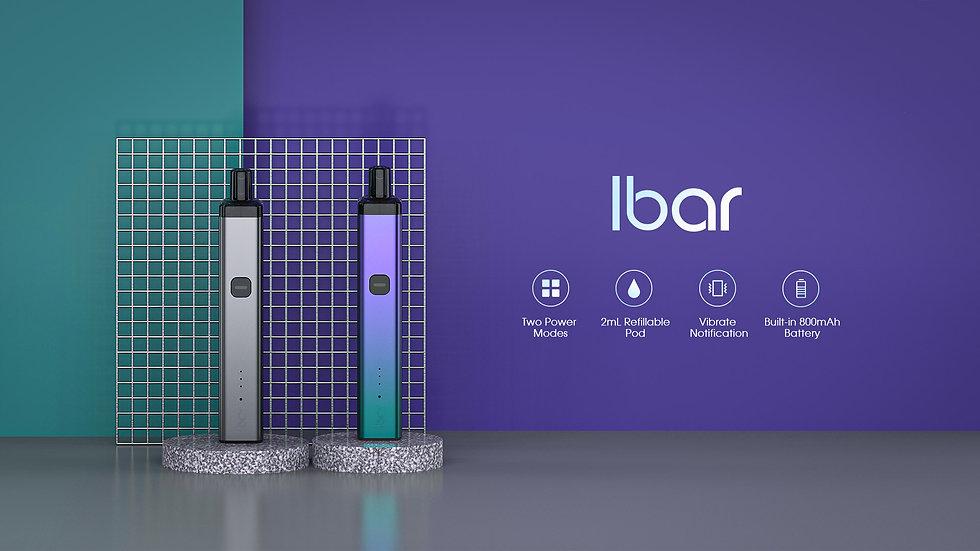 IBAR.jpg