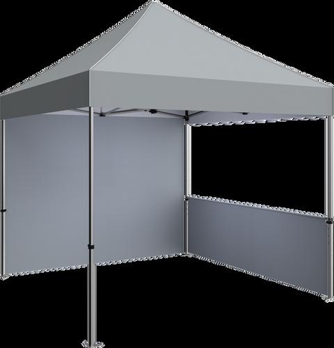 Zoom-standard-10-popup-tent_canopy-walls
