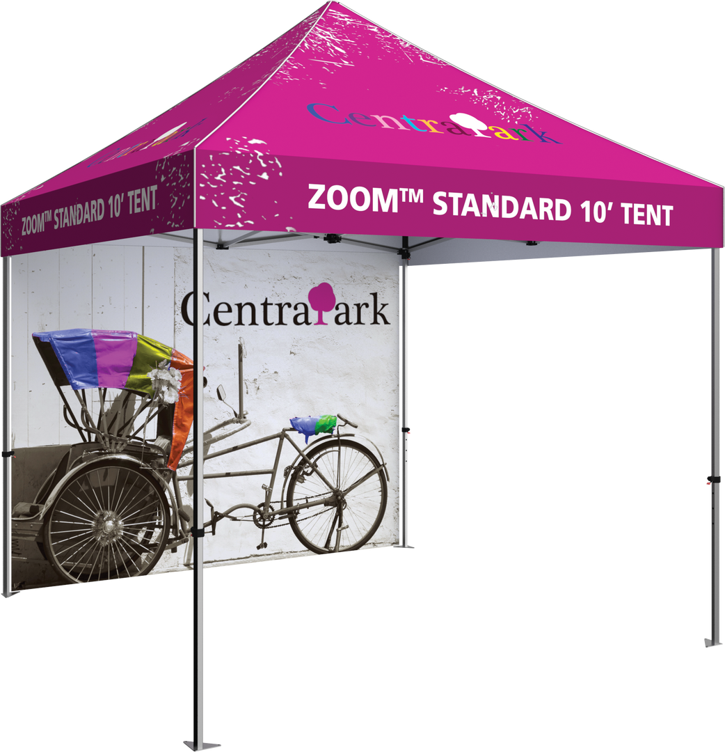 Zoom-standard-10-popup-tent_full-wall-le