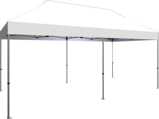 Zoom-standard-20-popup-tent_canopy-white