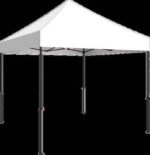 Zoom-economy-10-popup-tent_canopy-white-