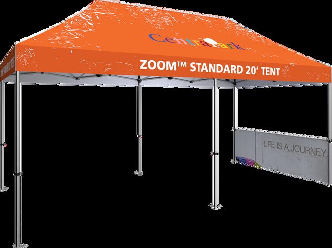 Zoom-standard-20-popup-tent_half-wall-on