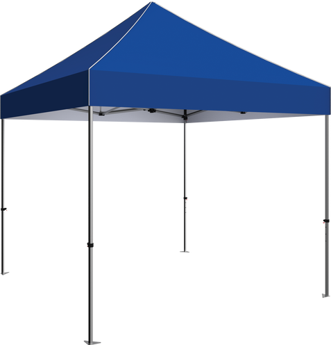Zoom-standard-10-popup-tent_canopy-blue-