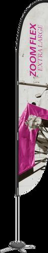 Zoom-flex-extra-large-2-flag-feather_lef