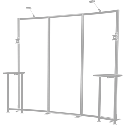 hybrid-pro-10ft-modular-backwall-kit-01_