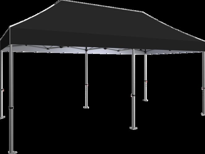 Zoom-standard-20-popup-tent_canopy-black