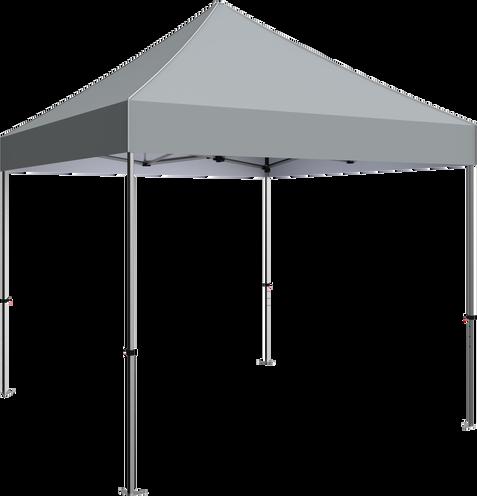 Zoom-standard-10-popup-tent_canopy-grey-