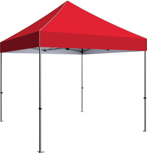 Zoom-standard-10-popup-tent_canopy-red-l