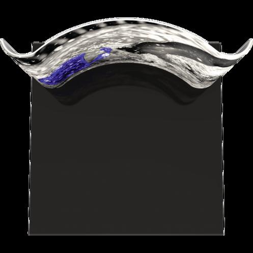 formulate-essential-10ft-horizontal-curv