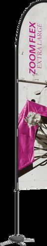 Zoom-flex-extra-large-2-flag-straight_le