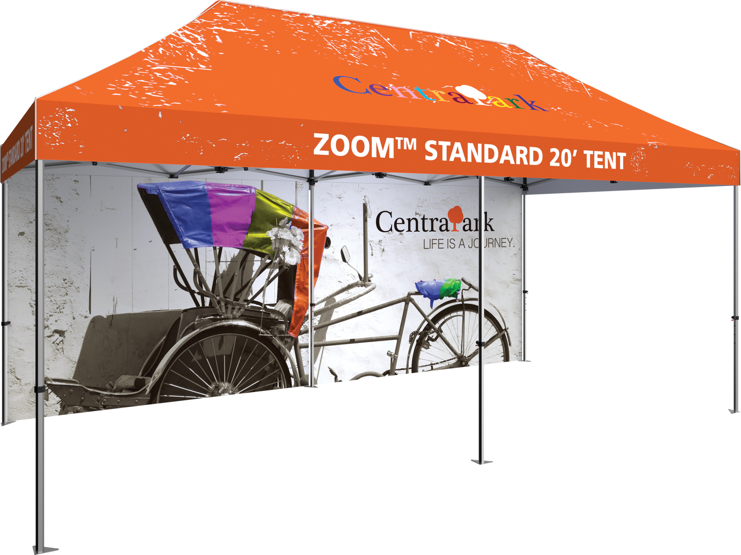 Zoom-standard-20-popup-tent_full-wall-le