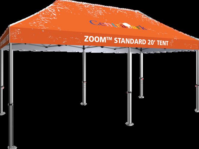Zoom-standard-20-popup-tent_canopy-left.