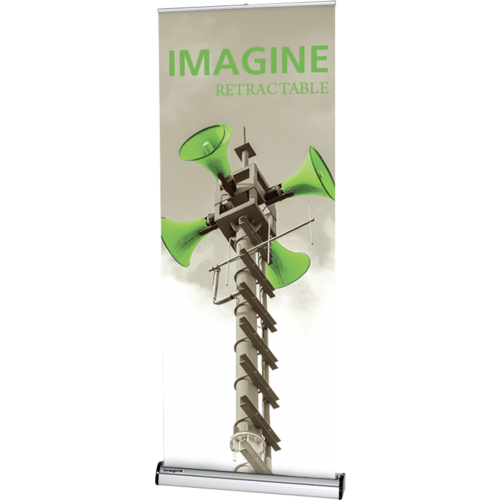 IMAGINE 800 RETRACTABLE BANNER STAND 2.p